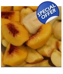 Pearalyzing Peach USA 10ml